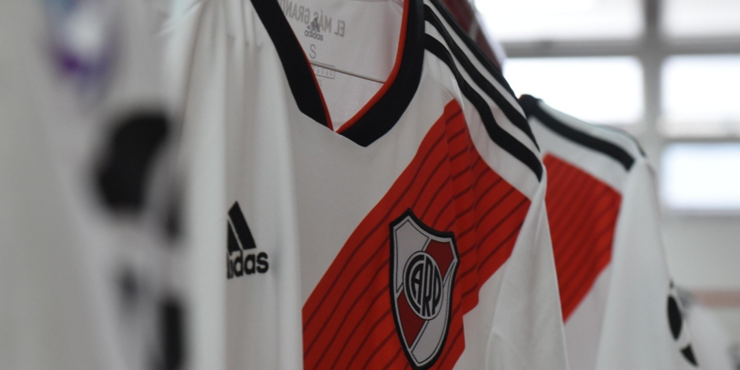 River analiza si sigue o no sin sponsor