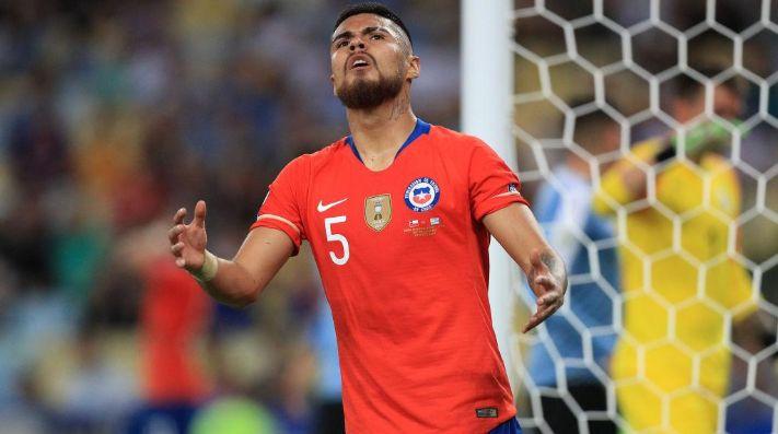 El club árabe desestimó la última carta del Millonario.