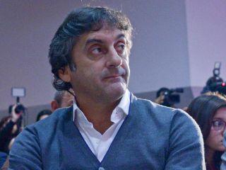 "Francescoli: ""River se hará fuerte en Tucumán""   River Plate - La ..."