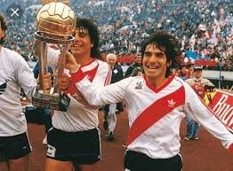 roque-alfaro-river